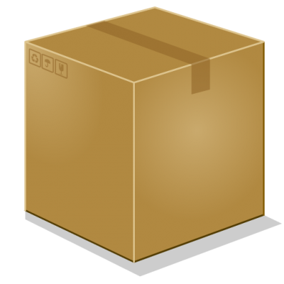 empty-box-png-22