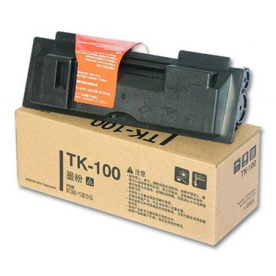 kyocera-tk-100-high