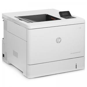 Принтер лазерный HP LaserJet Enterprise 500 M552dn