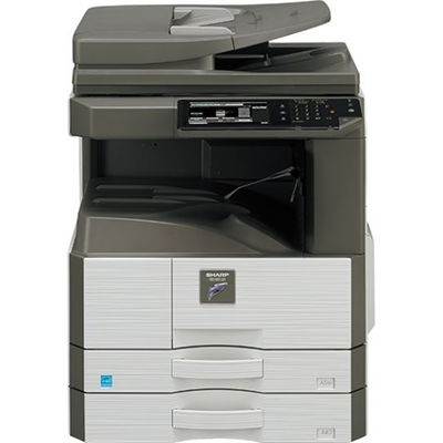 SHARP MX-M356NVEU МФУ монохромное