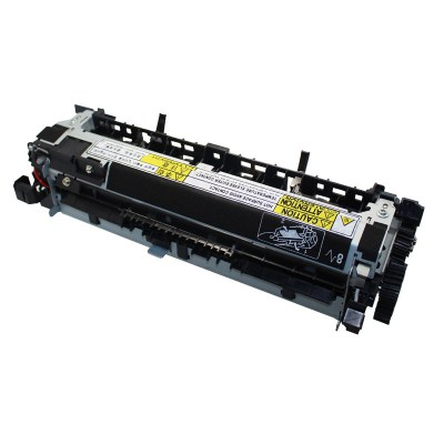 RM1-8396-000-Fuser-Assembly-Fuser-Unit-220V-for-HP-LaserJet-M601-M602-M603