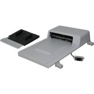 hewlett-packard-automatic-document-feeder-cc436-67901_2841890
